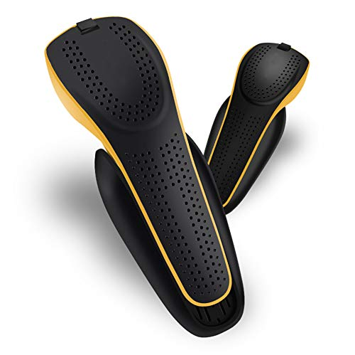 secador botas de esqui fabricante Fashion Sport