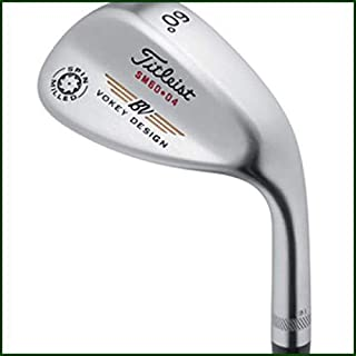 Best vokey spin milled wedges Reviews