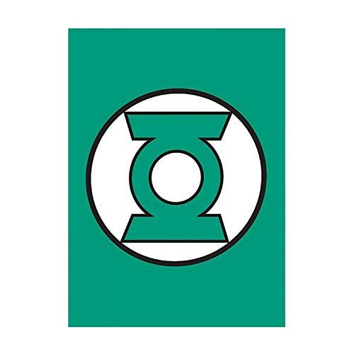 Magnetic metallo Justice League of America