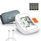 Best LTD Blood Pressure Cuff Wrists - Anfly Blood Pressure Cuffs for Home Use Review