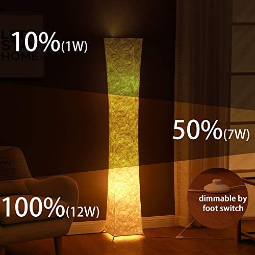 Chinese floor lamps _image3