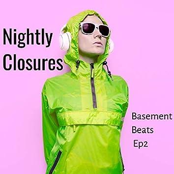 Basement Beats Ep2