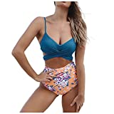 Short Bikini Mujer, Bañadores De Natacion Hombre, Bañadores Y Bikinis Mujer, Bikinis Surferos Mujer, Braguita Bikini Azul Marino, Tankini Talles Grandes, Formula Joven Bikinis, Bañador Largo Mujer
