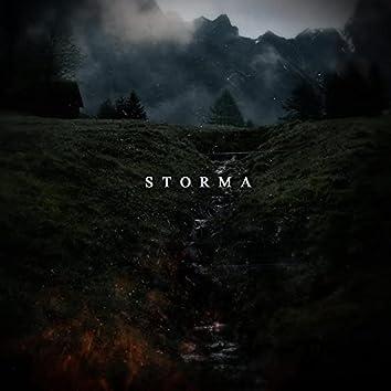Storma