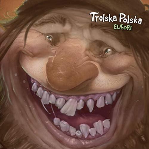 Trolska Polska