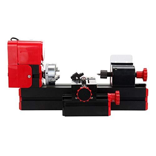 Fantastic Prices! Great Processing Mini Motorized CNC Tool, 20000 Rpm Mini Mini Motorized Lathe Mach...