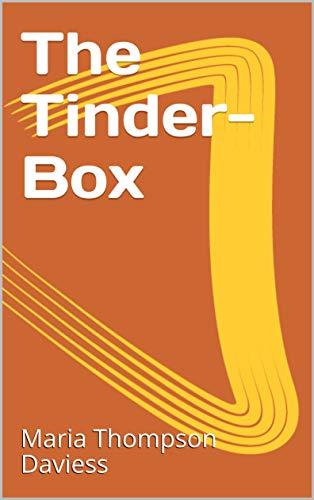 The Tinder-Box (English Edition)