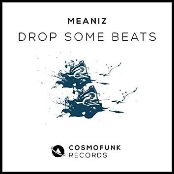 Drop Some Beats
