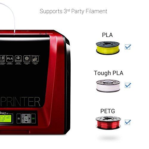 XYZprinting – da Vinci Junior 1.0 Pro - 3