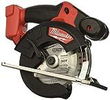 M18 Fuel Metal Cutting Circular Saw (Bare Tool)