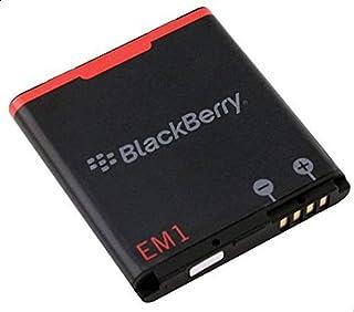 Geniune Blackberry E-m1 Battery