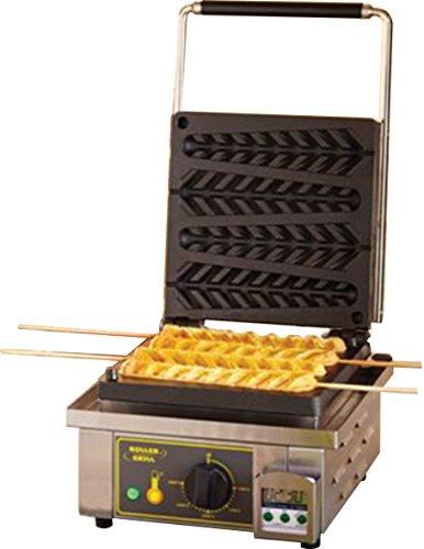 Cuisineonly-Gofrera epis.. cocina: Bosch Private Collection () máquinas