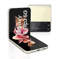 Samsung Galaxy Z Flip3 5G – Versione da 128 GB