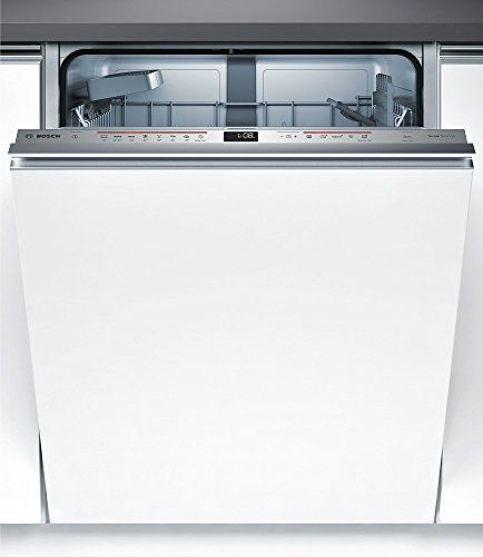 Bosch Serie 6 smv68ix00e Fully Integrated 13 Covered A + +...