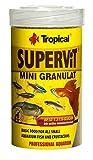 Tropical TR de 60424supervit Mini granulado 250ml