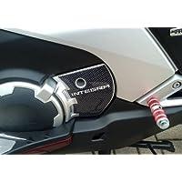 Adhesivos Vario Compatible con Honda Integra 700 y 750 - Protecciones Cárter Integra 750