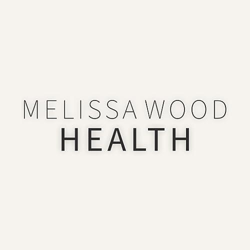 Melissa Wood Health
