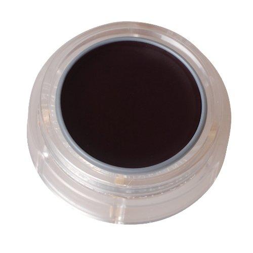 Lippenstift Döschen 2,5 ml, aubergine