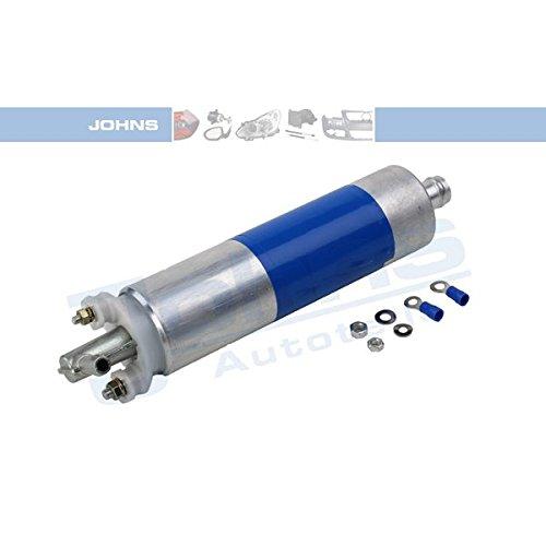 JOHNS pompe carburant kSP 15–001 50