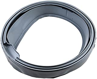 Samsung Door - Diaphragm Wf338 Part # Dc64-00802B