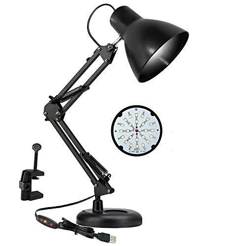 PowerKing Lámparas de escritorio