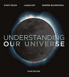Understanding Our Universe (0393631710) | Amazon price tracker / tracking, Amazon price history charts, Amazon price watches, Amazon price drop alerts