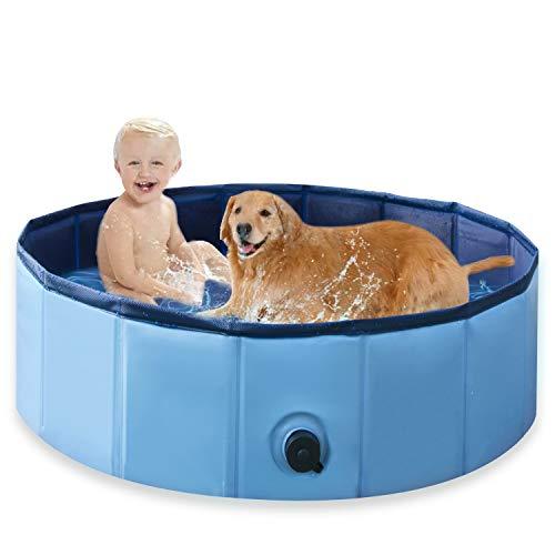 Mehloli Bath tube ...