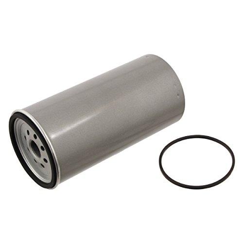 febi bilstein 29454 Kraftstofffilter mit Dichtring , 1 Stück