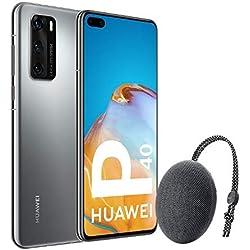 Huawei P40 5G - Smartphone de 6,1
