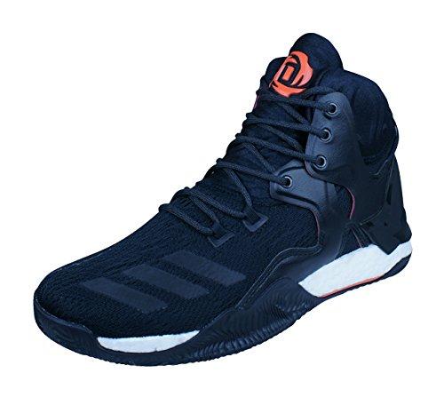 adidas D Rose 7, Zapatillas para Hombre