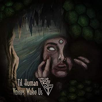 Til Human Voices Wake Us