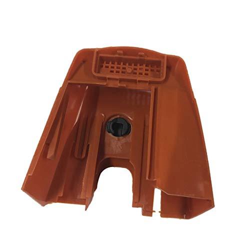 FLAMEER Pièces De Carburateur Couvercle De Filtre à Air Convient pour Les Outils De Jardin en Plein Air pour à Chaîne MS260