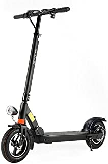 Amazon.es: patinete electrico joyor