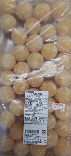 国産 くみあげ  ( 湯葉 ) 団子 1P(40個) 冷凍 業務用 原料用 ゆば 加熱して下さい
