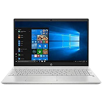 HP Pavilion Laptop, 15.6