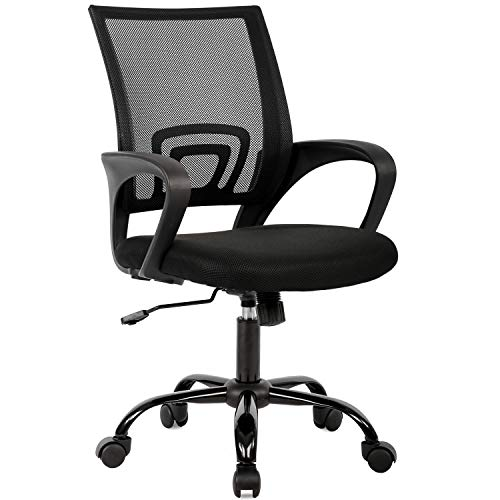 Direct Ergonomic Chair