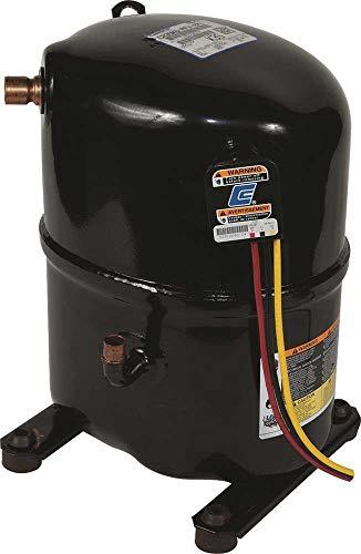 GOODMAN CR30K6EPFV875 Series Copeland Reciprocating Compressor 30,000 Btu R22-115158