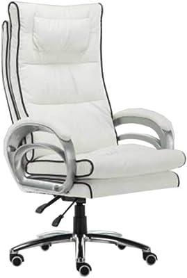 Amazon.com: Sillones sillas silla infantil silla de ...