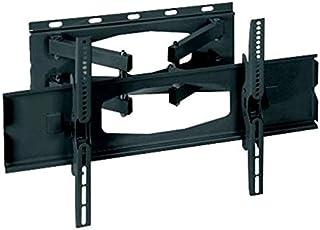 Skilltech Swivel Wall Mount for 26-55 Inch Panels - SH42P