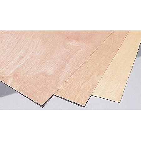 3mm Sperrholz-Platten Zuschnitt L/änge bis 150cm Birke Multiplex-Platten Zuschnitte Auswahl 110x70 cm