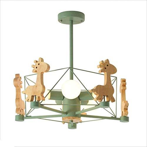 BAIMENG Candelabros, Ronda Poste Retro iluminación de la lámpara de la Vendimia de luz de la lámpara de Granja de frotado liqiang96