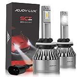 SCT 880 10000LM Led Fog Light Bulbs 880 893...