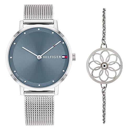 Tommy Hilfiger Reloj. 2770059