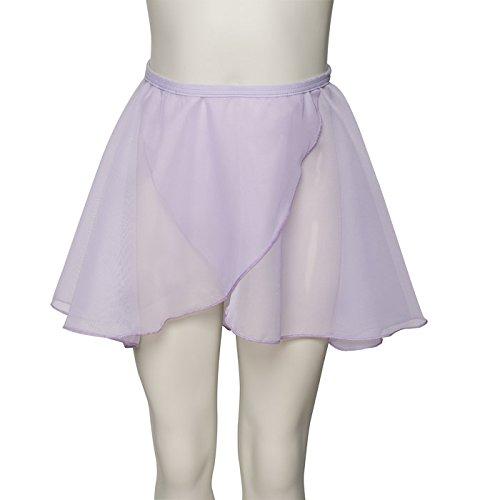 katz dancewear girls ladies lilac