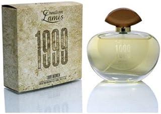 Creation Lamis 1999 For Women 100ml - Eau de Parfum