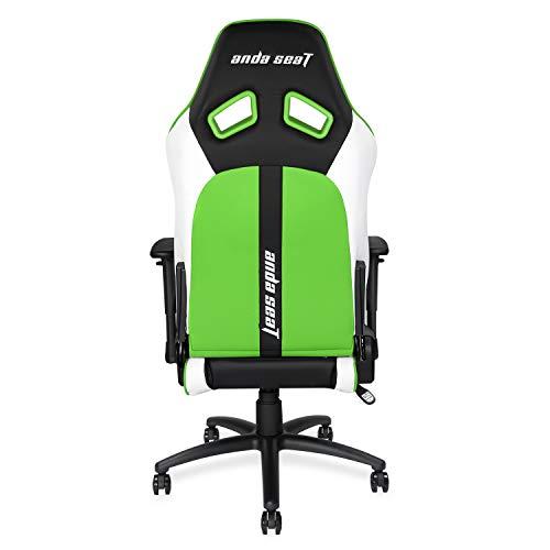 Anda Seat Viper Series