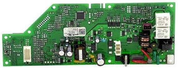 WD21X24900 GE Dishwasher Electronic Control Board (OEM)