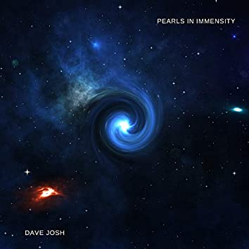 Pearls in Immensity