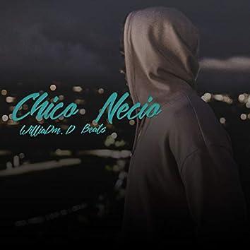 Chico Necio