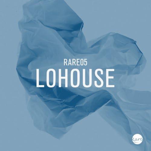 Lohouse